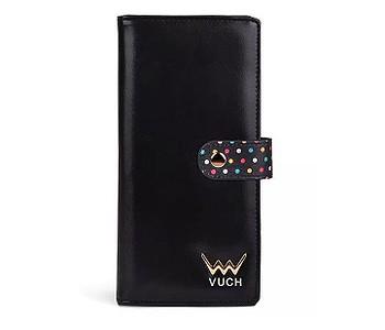 peněženka Vuch Hermione - Black