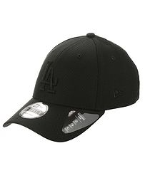 6b7e84028 šiltovka New Era 9FO Diamond Era MLB Los Angeles Dodgers - Black