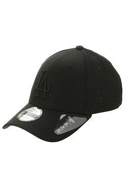 2e57cfaee šiltovka New Era 9FO Diamond Era MLB Los Angeles Dodgers - Black