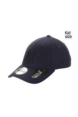 factory price f05f2 fcaa5 detská šiltovka New Era 9FO Diamond Era MLB New York Yankees Child - Light  Navy