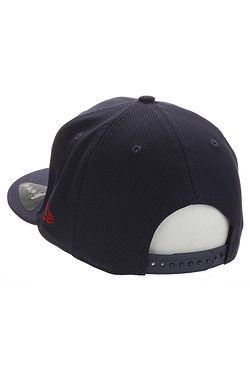 quality design d84a7 d8b3d ... šiltovka New Era 9FI Diamond Era MLB Boston Red Sox - Light Navy