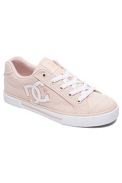 72d3be73a1d01 topánky DC Chelsea TX - PEC/Peachie Peach