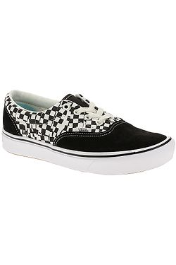 9eedafd7fb69c topánky Vans ComfyCush Era - Tear Check/Black/True White