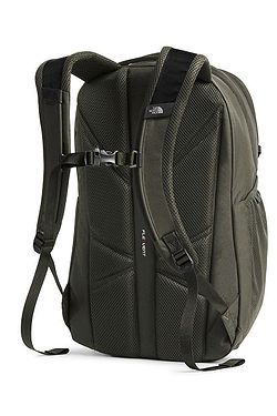533e83e01 ... batoh The North Face Jester 29 - New Taupe Green Combo/High Rise Grey
