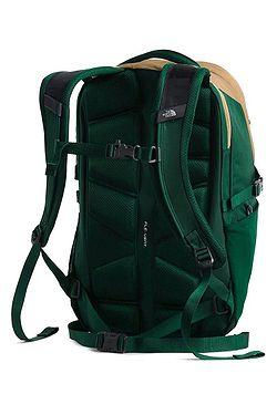 e35c79f00 ... batoh The North Face Borealis 28 - British Khaki/Night Green