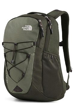 e9fdb4d53 batoh The North Face Jester 29 - New Taupe Green Combo/High Rise Grey ...
