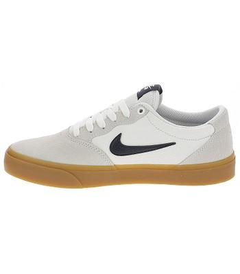 Efficiente whisky formato  shoes Nike SB Chron SLR - White/Obsidian/White/White - blackcomb-shop.eu
