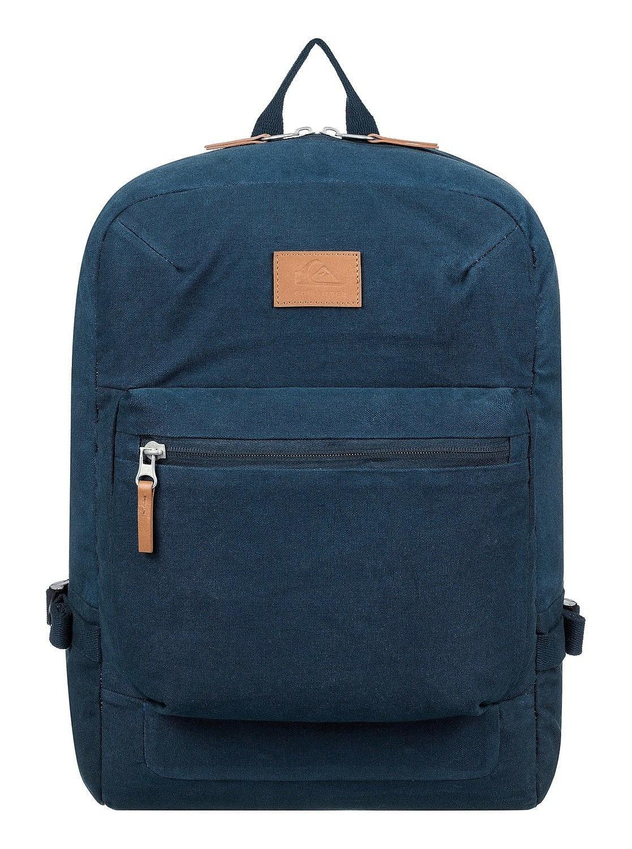 Quiksilver Mens Sea Coast Backpack