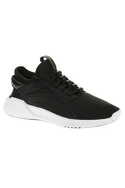 boty Reebok Performance Freestyle Motion LO - Black/Black/White