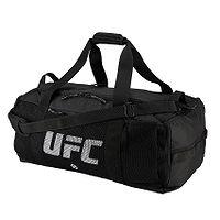 taška Reebok Performance UFC Grip - Black