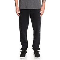 tepláky Quiksilver Trackpant Screen - KVJ0/Black