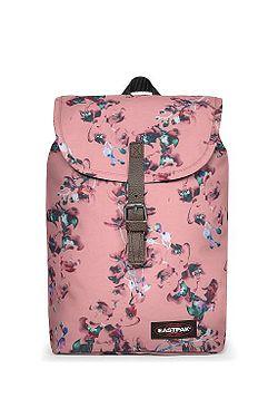 backpack Eastpak Casyl - Romantic Pink - women´s