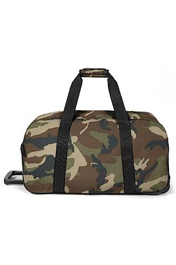 kufr Eastpak Container 85 + - Camo