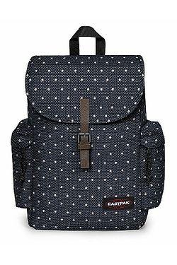 backpack Eastpak Austin - Little Dot - women´s
