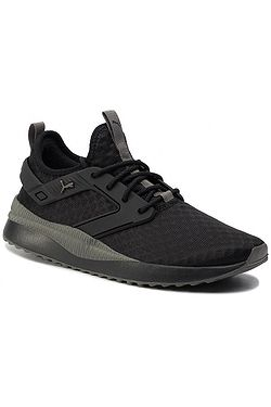 boty Puma Pacer Next Excel Core - Puma Black/Charcoal Gray