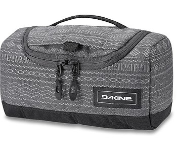 kosmetická taška Dakine Revival Kit  Medium - Hoxton