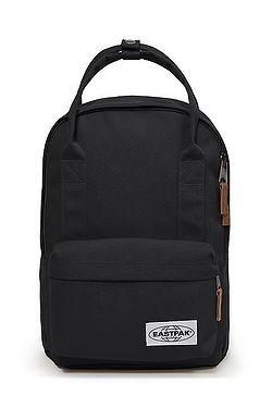 backpack Eastpak Padded Shop'r - Opgrade Black