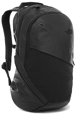 4607ca6cb BATOHY THE NORTH FACE - snowboard-online.sk