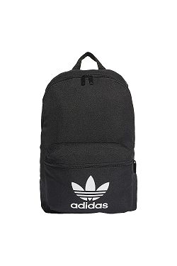 backpack adidas Originals Adicolor Classic - Black
