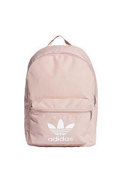 backpack adidas Originals Adicolor Classic - Pink Spirit