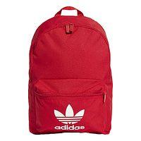 mochila adidas Originals Adicolor Classic - Scarlet