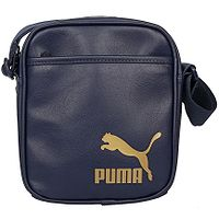 bag Puma Originals Portable Retro - Peacoat