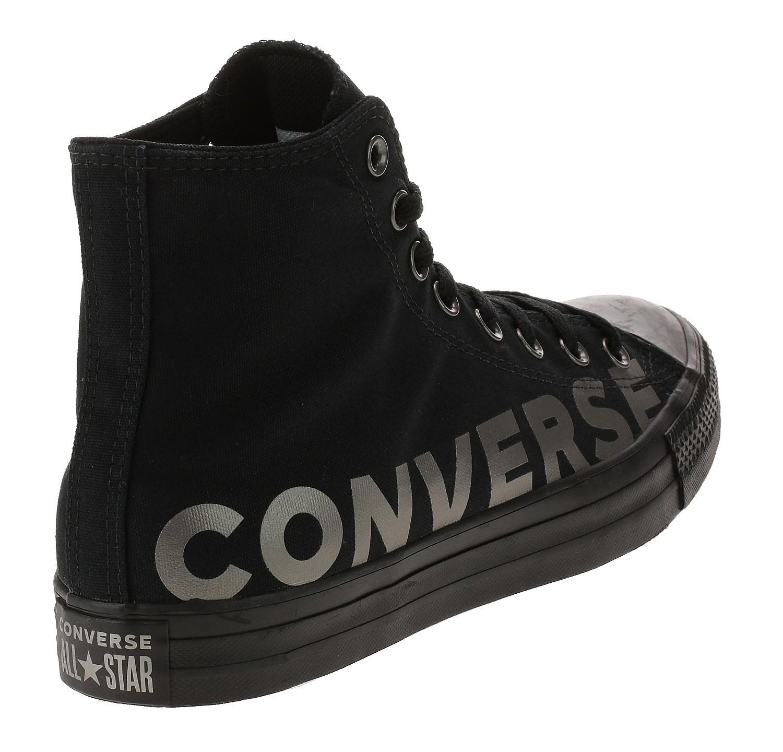 chuck taylor all star hi converse wordmark