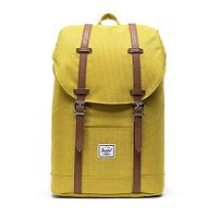 sac à dos Herschel Retreat - Arrowwwod Crosshatch