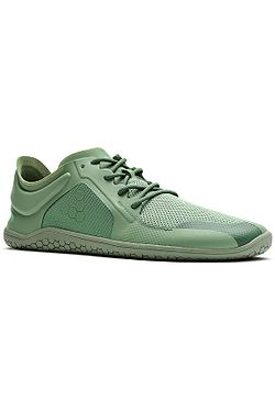 boty Vivobarefoot Primus Lite II Bio M - Green Textile
