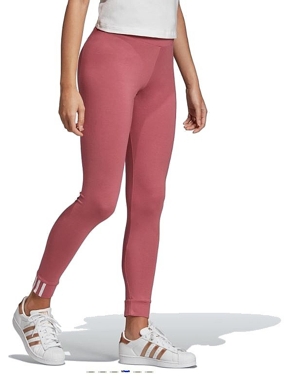 adidas leggings s