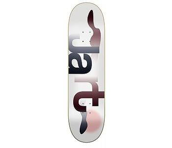 skateboard Jart Sunshine HC - JABL9B02-02