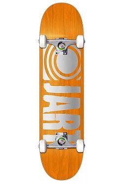 skateboard Jart Classic Complete - JACB9A01-06