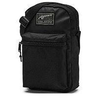 bag Puma Academy Portable - Puma Black
