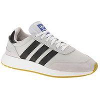 Schuhe adidas Originals I-5923 - Gray One/Core Black/White - men´s