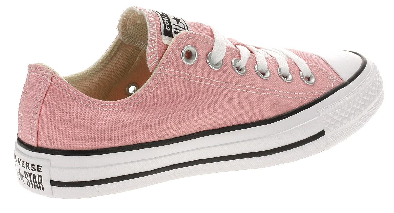 topánky CONVERSE Chuck Taylor All Star Pink (PINK) veľkosť