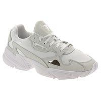 Schuhe adidas Originals Falcon - White/White/Crystal White - women´s