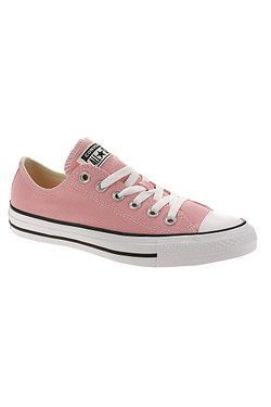 boty Converse Chuck Taylor All Star Seasonal Color OX - 164936/Coastal Pink