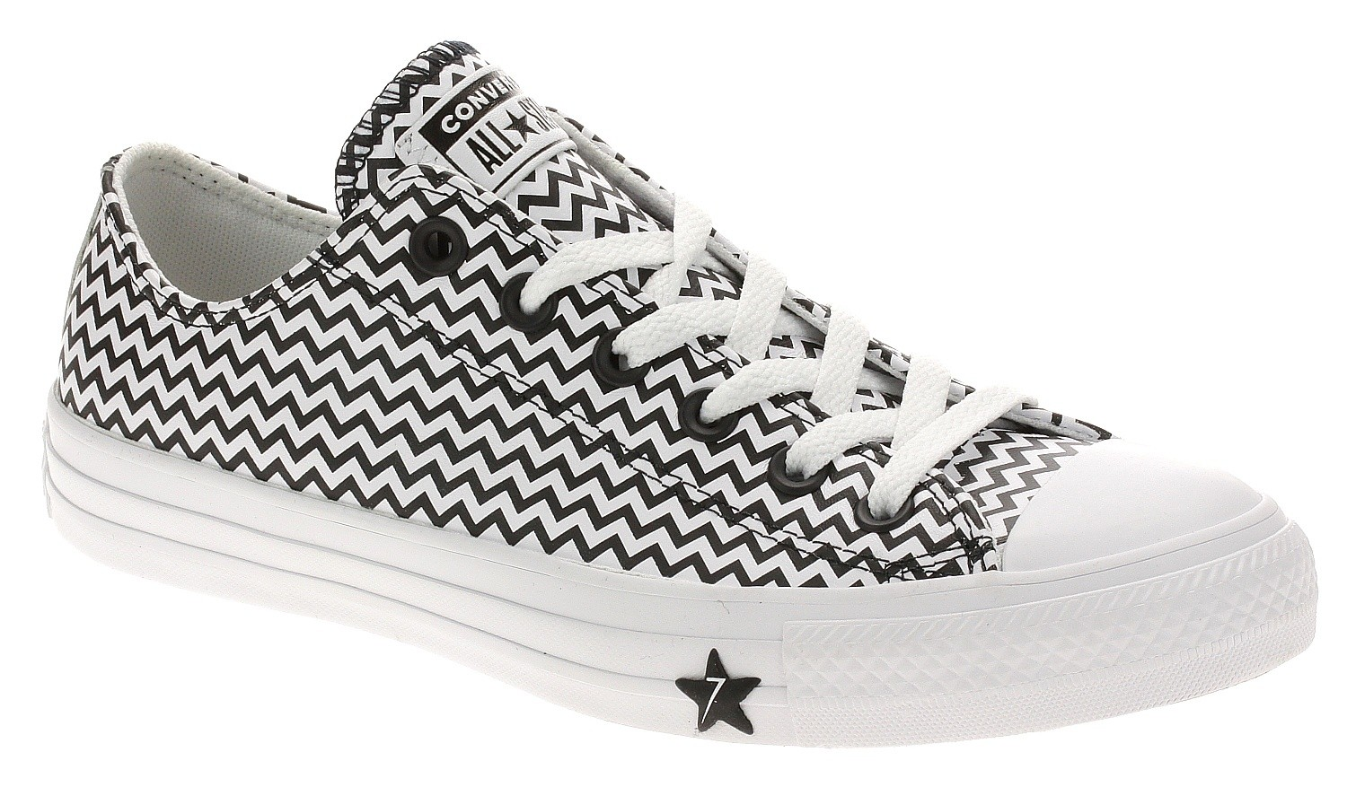 shoes Converse Chuck Taylor All Star Mission V OX 565367