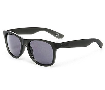 brýle Vans Spicoli 4 Shades - Black Frosted Translucent