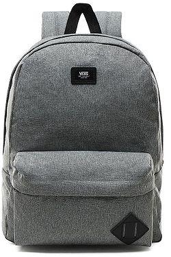 backpack Vans Old Skool III - Heather Suiting