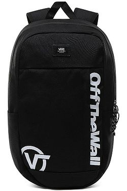 backpack Vans Disorder - OTW Black