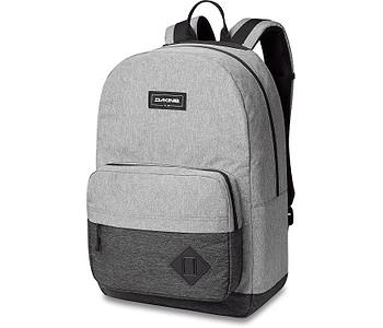 batoh Dakine 365 Pack 30 - Grayscale