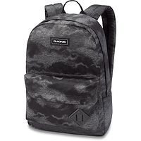 sac à dos Dakine 365 Pack - Ashcroft Black Jersey