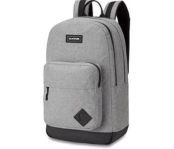 batoh Dakine 365 Pack DLX - Grayscale