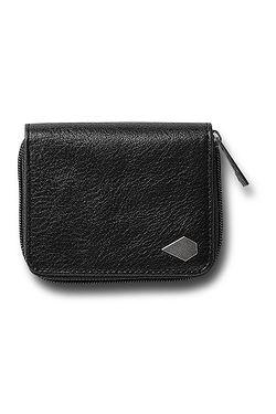 wallet Volcom Usual - Black