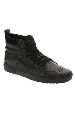 shoes Vans Sk8-Hi MTE - MTE/Leather/Black