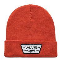 Mütze Vans Milford - Spicy Orange - men´s