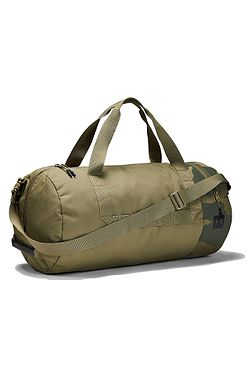 bag Under Armour Sportstyle Duffel - 331/Outpost Green/Outpost Green/Black Rival Camo