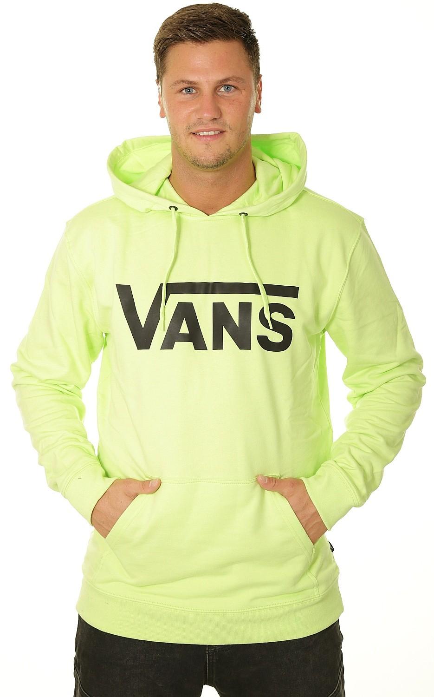 sweatshirt vans
