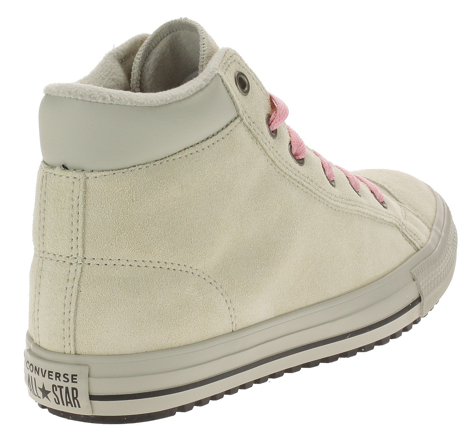 shoes Converse Chuck Taylor All Star PC Boot On Mars Hi